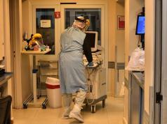 casos-coronavirus-cordoba-muertes-argentina