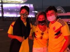 familia-colombiana-copa-america-sin-publico