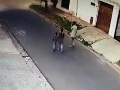 femicidio-la-matanza-nene-detalles-video