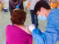 villa-ascasubi-vacunada-1000-coronavirus