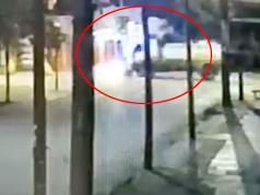 choque-autobomba-avenida-colon-cordoba.jpg