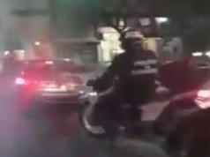 persecucion-policial-cordoba-inseguridad