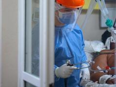 record-muertes-coronavirus-argentina