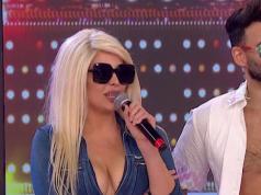 insulto-polemica-charlotte-caniggia-showmatch