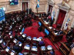 Senado-de-la-Nación