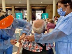 vacunacion mayores cordoba covid