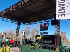 el-dante-primer-autochori-de-argentina-cordoba
