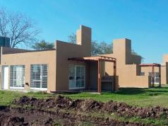 Nuevo-concurso-para-que-personas-puedan-construir-su-casa