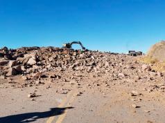 corte-ruta-34-altas-cumbres-detonacion-montana-parque-nacional-quebrada-condorito