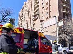 incendio-edificio-villa-maria-evacuacion-contagiado