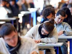 becas-progresar-estudiantes-economia