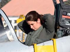 sofia-vier-piloto-denuncio-acoso-laboral
