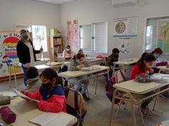 clases cordoba dia del estudiante