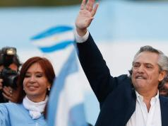 entorno-presidencial-cfk-alberto-fernandez