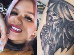 more-rial-tatuaje.