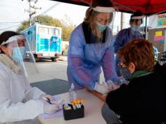 casos-coronavirus-cordoba-argentina
