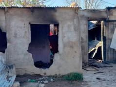incendio-casa-barrio-ampliacion-ferreyra-cordoba