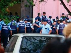 acuartelamiento-policia-cordoba-saqueos
