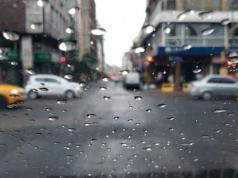 lluvia cordoba