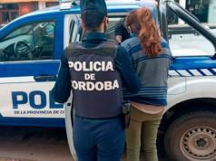 detenidos-venta-beba-villa-maria1.jpg