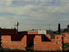 mi-pieza-construccion-vivienda