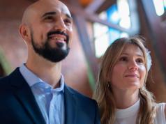 abel-pintos-mora-calabrese-casamiento-iglesia