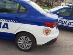 detenciones-policias-cordoba-arroyito-comercializacion-droga