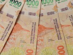 billetes-mil-pesos-facebook-coleccionistas