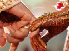 india-casamiento.
