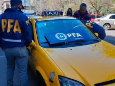detuvieron-taxista-narco