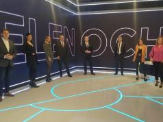 rating-programas-el-doce-television