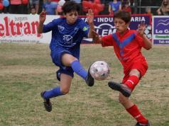 futbol-infantil-cordoba