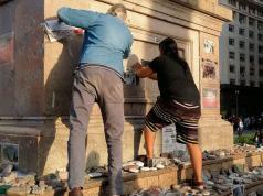 militantes-peronistas-vandalizaron-el-recuerdo-a-los-fallecidos-por-covid
