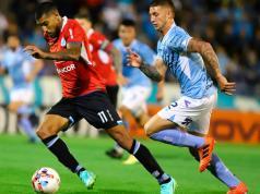 Belgrano-iguala-sin-goles-ante-Estudiantes-en-Alberdi