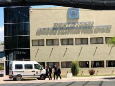 denuncia-escuela-cadetes-servicio-penitenciario