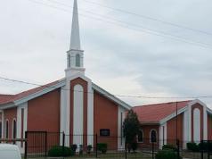 La-iglesia-mormona-salió-a-aclarar-la-situación-con-un-comunicado-oficial