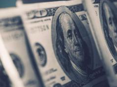dolar-blue-cotizacion-historica-economia