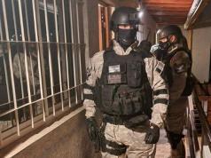 narco-dealer-hotel-carlos-paz-drogas