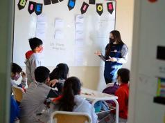 escuelas-municipales-preinscripcion-ciclo-lectivo-2022-clases