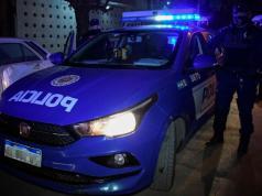 policia-abuso-celular-ampliacion-yapeyu.jpg