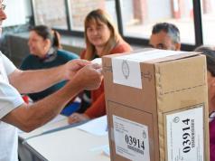 elecciones-legislativas-cordoba