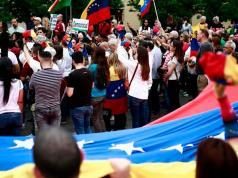 protestas-venezuela-elecciones
