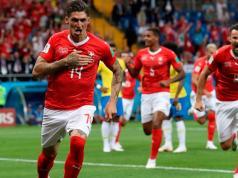 gol-suiza-brasil-mundial-rusia.jpg