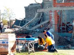 derrumbe-obra-construccion-obrero-tragedia-barrio-urca