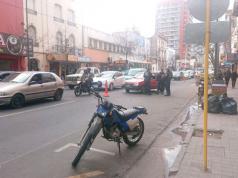 pelea-transito-gral-paz-auto-moto.jpg