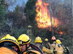Incendio-La-Falda