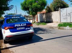 crimen-barrio-acosta-denuncia-abuso.jpg