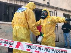 allanamiento-apross-coronavirus-investigacion-sospechoso.jpg