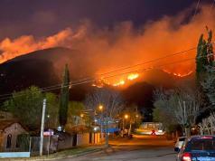 incendios-carlos-paz