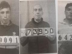 presos-profugos-cruz-del-eje-carcel-coronavirus.jpg